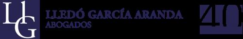 Lledó Garcia Aranda